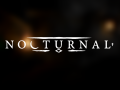 Nocturnal† - Old Game-Play Demo