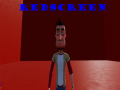 Redscreen!
