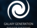 Galaxy Generation Bigger Systems