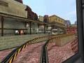 Half-Life: Residual Point crossplatform