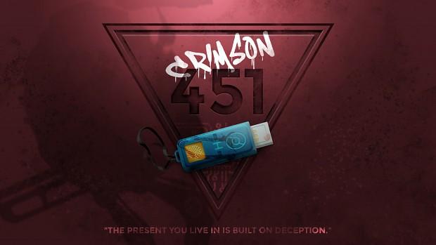 Crimson451 Demo v0 4 3 win x86