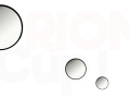 Orion Cup for Mac