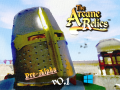 TAR Demo v0.1 (Windows-64)