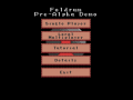 Foldrum Demo 1.0 Android Release