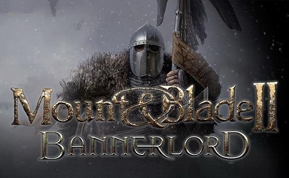 Calradia XII Bannerlord Edition v2.0