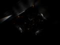 CUBE alpha maze 0.02