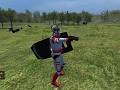 Clone Wars Conquest Final Release FONT FIXED