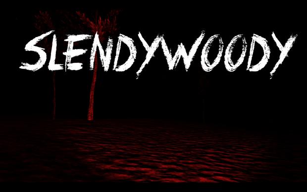 SlendyWoody