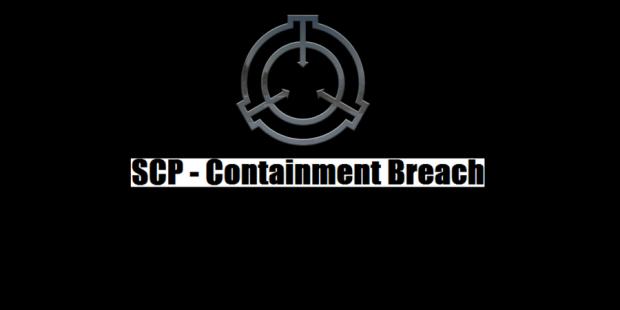 SCP   CB Realism Mod v0 7 4