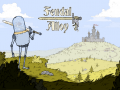 Feudal Alloy - Trailer
