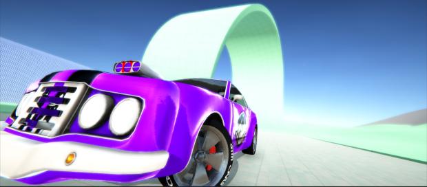 GTM Cars  V1.5