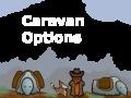CaravanOptions B18