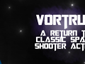 Vortrus Version 0.1.3