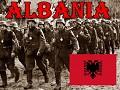 gabrielalbania1936