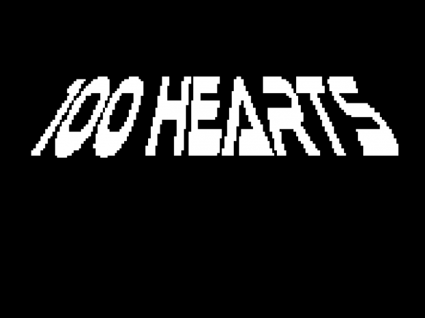 100HeartsGame v0.4.3