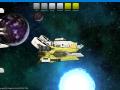 Great Syphon Ship Builder v0 119 148