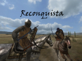 Hispania 1200: Reconquista | Unnofficial version