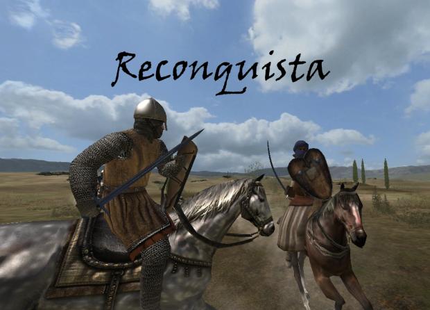 Hispania 1200: Reconquista   Unnofficial version