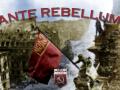 Ante Rebellum 0.1