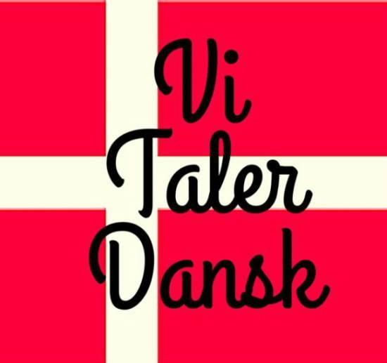 Gone Home - Danish Translation (Localization)