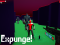 Expunge! v1.2 Release (Windows)