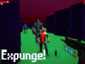 Expunge! v1.2 Release (Windows)
