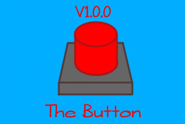 The Button V1.0.0