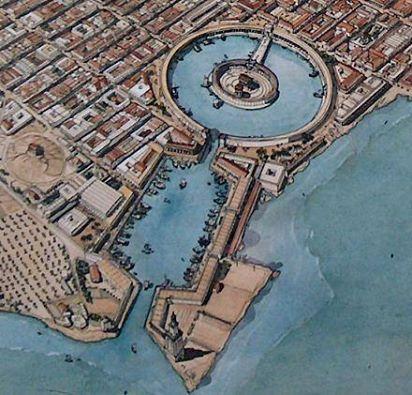 Heirs of Carthage v1.01