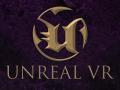 UnrealVR Vortex Rikers Tour