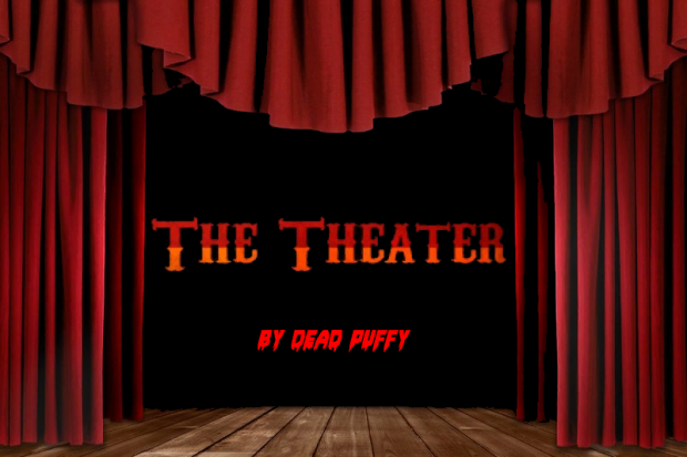 TheTheater (Version 1.1)