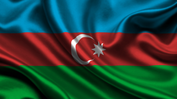 Hearts of Iron 4 Millenium Dawn - Azerbaijan