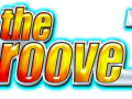 In The Groove 3 r5