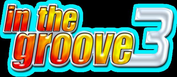 Pack Song - Dance Dance Revolution Konamix