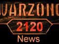 BPs WZ2120 MOD REMAKE 3 2 3 popcorn1 029