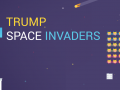 trumpspaceinvaders