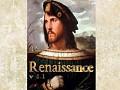 Bug-Fix Renaissance 1.1