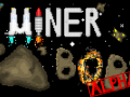 Miner Bob Alpha for Linux