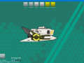 Great Syphon Editor v0 139 179 - with game modes