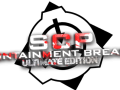 SCP - Containment Breach Ultimate Edition v5.3