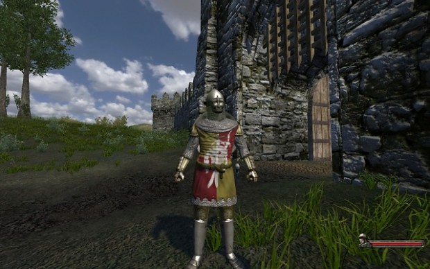 Heraldic armies 6 0