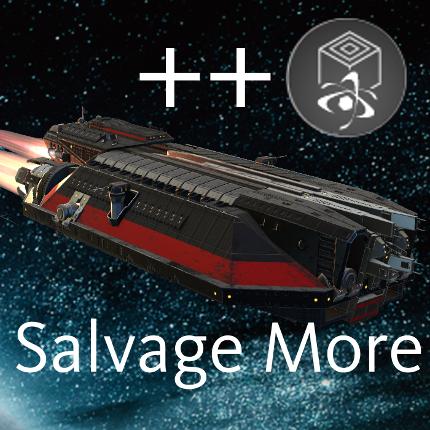 SalvageMore