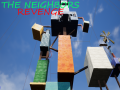 The Neighbors Revenge