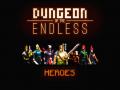 Heroes of Auriga