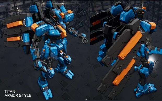 MASS Builder Prototype Demo V3