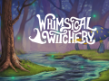 Whimsical Witchery Technical Demo 1