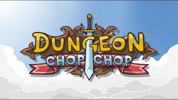 ChopChopWindows