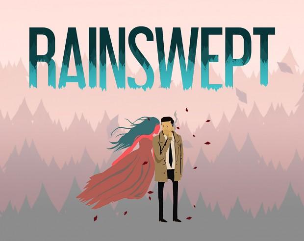 Rainswept Demo