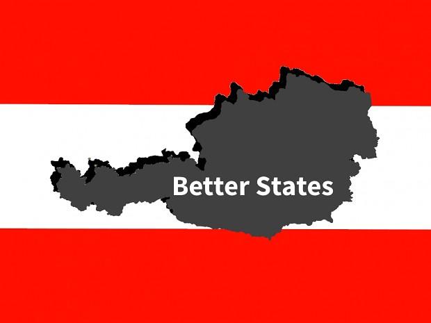 More States: Austria V0.2