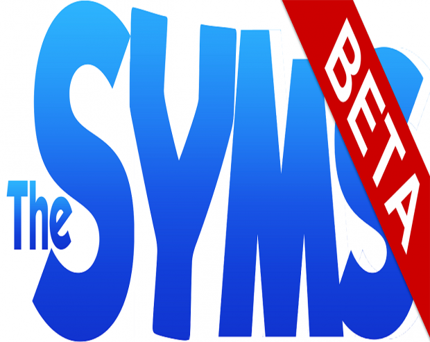 theSyms