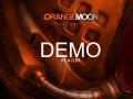 OrangeMoon Demo V14001